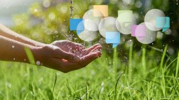 Del Derecho al Agua al Derecho a la Esperanza: Desafíos del Presente y Escenarios del Futuro