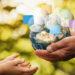 Educación y ecología integral en la construcción de un futuro sustentable e inclusivo