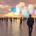 Después de la pandemia: Desafíos para el Estado, gobernanza, regulación y políticas públicas en el acceso al agua