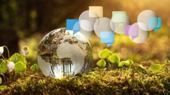 Nuevos paradigmas en derecho ambiental. El desafío de un nuevo pacto entre la humanidad y el planeta